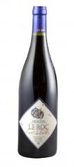 Domaine LE ROC - Vin Rouge - Cuvee Don Quichote.jpg