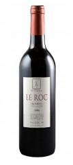 Domaine LE ROC – Vin Rouge – Cuvée Classique.jpg