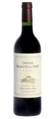 Chateau BELLEVUE LA FORET - Vin Rouge - CBLF.jpg