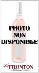 AVF-Photo non disponible.jpg