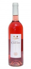 Chateau CAHUZAC - Vin Rose - Cuvee Tradition 2010.jpg