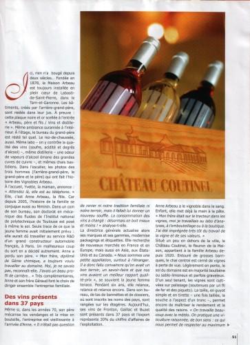 Toulouse Mag HS 2b.jpg