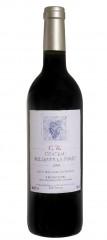 Chateau BELLEVUE LA FORET - Vin Rouge - Mavro Ce Vin.jpg