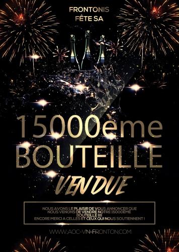 15000 bouteilles.jpg