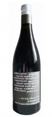 Chateau COUTINEL Vin Rouge Negrette.jpg