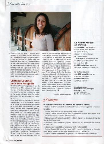 Toulouse Mag HS 3b.jpg