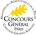 Logotype_du_concours_general_agricole,_Paris,_France.jpg