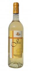 vin blanc doux,mauzac,apéritif,foie gras,fromage,dessert,2006