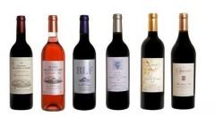 bellevue la foret,fronton,château,vin,cave