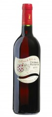 Chateau Plaisance - Vin Rouge - Grain de Folie.jpg
