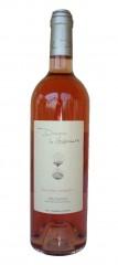 DOMAINE DE LESCURE - Vin Rose - Cuvee Sans plus attendre ….jpg