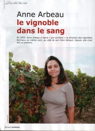 Toulouse Mag HS 1b.jpg