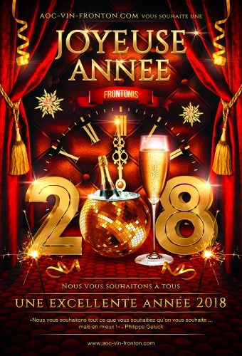 2018-joyeuse annee 2018 - 1_.jpg