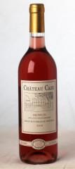 Chateau CAZE - Vin Rose.jpg