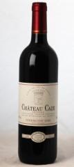 Chateau CAZE - Vin Rouge - Patrimoine.jpg