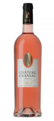 vin rosé,2010,2009,négrette,gamay,apéritif,grillade,charcuterie,paëlla