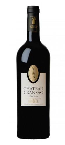 vin rouge,2008,négrette,cabernet franc,syrah,charcuterie,viande grillée,plats exotiques