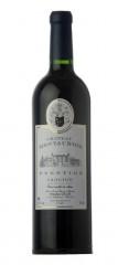 Chateau MONTAURIOL - Vin Rouge - Cuvee Prestige 2007.jpg