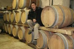 fronton,château,boujac,vin,vigne,sud,ouest,négrette,aoc,aop