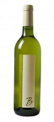 Château Boujac – Vin Blanc sec - Cuvée B.jpg