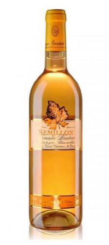 vin blanc moelleux,100%,2008,sémillon,apéritif,foie gras,dessert,roquefort