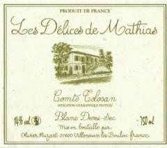 vin blanc demi sec,sémillon,apéritif