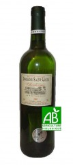 vin blanc sec,chardonnay