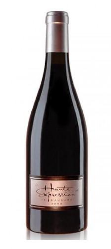 vin rouge,négrette,syrah,cot,malbec,2006,gibier,canard aux cèpes,lièvre au civet,fricassé d'agneau