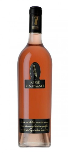 vin rosé,syrah,gamay,2010,poisson,fromage