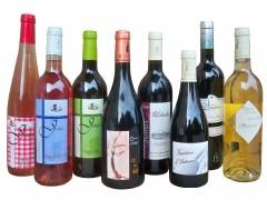 château,joliet,fronton,frontonais,vin,vigne,cave,vente,achat,bouteille,aoc,aop,