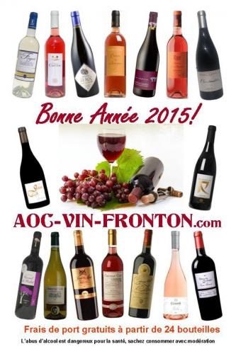 2014-FRONTONIS-bonneannee2015.jpg